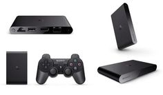 PlayStation TV Launching In October With Almost 700 Games On Day One