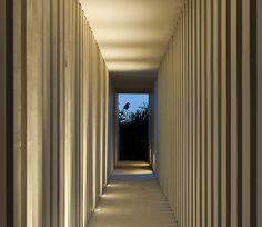 Cemagi Villa, Bali, Indonesia   vacation home rentals