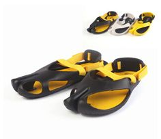Checkout this new stunning item   Summer 2015 men's slippers sandals and slippers fashionable wild casual beach sandals breathable - US $19.40 http://promenshop.com/products/summer-2015-mens-slippers-sandals-and-slippers-fashionable-wild-casual-beach-sandals-breathable/