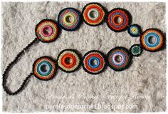 colar+croche+colorido+argolas+(1).JPG (1016×692)