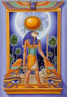 """Sun God ~ Ra """"the sky is falling the wind is calling, stand for something or die in the morning. Section - 80 Hiiipower!"""""""