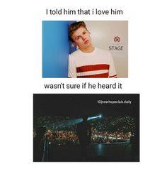 Love Again, I Love Him, My Love, Blake Richardson, Grace Vanderwaal, Celebrity Memes, New Hope Club, Disney Music, Aussies