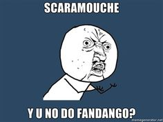 yeah scaramouche...for why?
