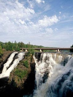 Best Midwest Road Trips: Lake Superior Circle Tour- The Lake Superior Circle Tour is one of the world's greatest drives. Check out our 21 photos for a sample of what you can see and do on this epic trip. Oh The Places You'll Go, Places To Travel, Places To Visit, Michigan Travel, Lake Michigan, Camping Water, Lake Superior, Superior Wisconsin, Motorcycle Travel