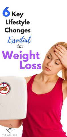 How much weight can you lose while taking raspberry ketones photo 9