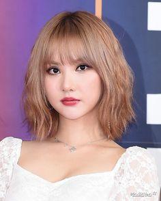 South Korean Girls, Korean Girl Groups, Jung Eun Bi, Cloud Dancer, G Friend, Ultra Violet, Girlfriends, Pin Up, Idol