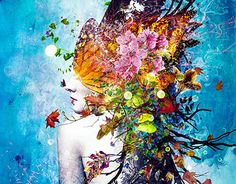 "Check out new work on my @Behance portfolio: ""Carpo"" http://be.net/gallery/54914567/Carpo"