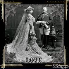 Wedding Tips, Wedding Bride, Wedding Ceremony, Wedding Shot, Wedding Receptions, Wedding Couples, Vintage Wedding Photography, Vintage Weddings, Bride Photography
