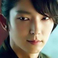 Joon Gi, Lee Joon, Baekhyun Moon Lovers, Lee Jong Ki, Scarlet Heart Ryeo Wallpaper, Wang So, Boys Over Flowers, Most Beautiful Man, Korean Actors