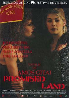 Promised Land (2004) tt0424365 C