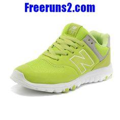 7c91d8329d16 New Balance MS77DG retro Hommes Chaussures vert blanc