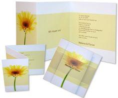 Fotokarten+Hochzeit+-+Sommerfrische
