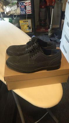 d0bdb231d03e cole haan men shoes size 8.5  fashion  clothing  shoes  accessories   mensshoes  dressshoes (ebay link)