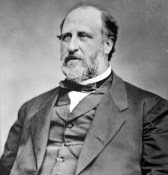 William M. Tweed, son of a chair maker, as photographed by Matthew Brady in 1865. The Lower East Side would not spawn a man as powerful as Tweed until the rise of Al Smith in the 20th Century. Tweeds influence, however, came at great expense to the city.