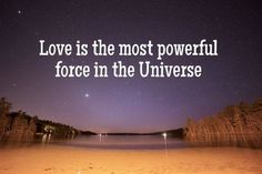 Love is the most Powerful force in the universe.  Motivational Pictures.  Search  Motivation  in  www.INSTAPIFY.com @instapify  World's Largest Digital Store.Instant Downloads of eBooksVideosPdfTraining And Motivational Programs.  #work #success #working #grind #founder #startup #money #magazine #moneymaker #globalshift #startuplife #Girls  #successful #passion #inspiredaily #hardwork #hardworkpaysoff #desire #motivation #motivational #lifestyle  #happiness #entrepreneur #entrepreneurs…