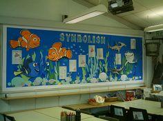 Finding Nemo - Symbolism | Flickr - Photo Sharing!