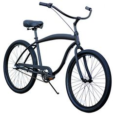 Special Offers - sixthreezero Mens In The Barrel Aluminum Beach Cruiser Bicycle 26-Inch - In stock & Free Shipping. You can save more money! Check It (May 13 2016 at 09:07PM) >> http://cruiserbikeswm.net/sixthreezero-mens-in-the-barrel-aluminum-beach-cruiser-bicycle-26-inch/