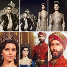 Kosem Sultan