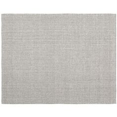 Pottery Barn Chunky Wool Jute Rug ($845) via Polyvore featuring home, rugs, handmade wool rugs, wool jute rug, handmade area rugs, hand woven wool area rugs and hand woven area rugs