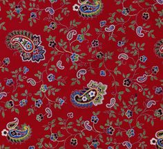 Andrinople. Decors Barbares http://www.decorsbarbares.com/fabrics/andrinople/