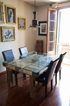 Petites Galerie d'Idées de conception de cuisine de photo.png