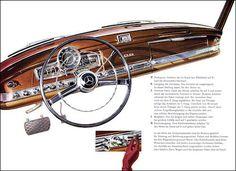 Mercedes Benz 1958 Mercedes 180, Classic Mercedes, Mercedes Benz Cars, Mercedes Benz Australia, Mercedes Interior, Old School Cars, Diesel Cars, Dashboards, Vintage Cars
