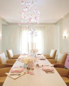 Gwyneth Paltrow's Hamptons home.  source:  CasaSugar