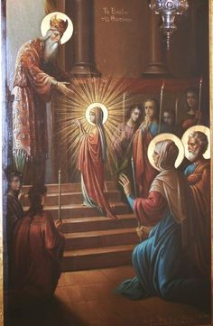 Mary Jesus Mother, Jesus Mary And Joseph, Blessed Mother Mary, Blessed Virgin Mary, Catholic Pictures, Jesus Pictures, Catholic Art, Catholic Saints, Religious Images