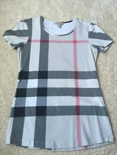 $  99.00 (25 Bids)End Date: Apr-05 11:30Bid now  |  Add to watch listBuy this on eBay (Category:Women's Clothing)...