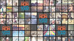 NONVIO: NO HIGHER CALLING