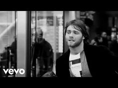 Brian McFadden featuring Delta Goodrem - Almost Here Being the soppy romantic git I am as I am a Libran, this video is gorgeous, so is the song, and so is Delta Goodrem. But I don't fancy Brian McFadden though. Bmg Music, Music Songs, Music Videos, Sound Of Music, Your Music, Brian Mcfadden, Number One Hits, Much Music, Music Express
