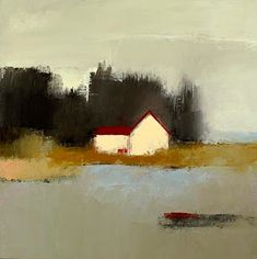 Irma Cerese AND painting - Bing Images Abstract Landscape Painting, Landscape Art, Landscape Paintings, Landscape Photography, Art Photography, Abstract Art, Watercolor Landscape, Abstract Paintings, Oil Paintings