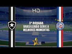 BotafogoDePrimeira: Jair valoriza vitória e cita necessidade de reforç...