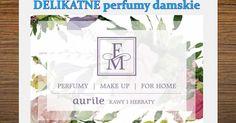 Delikatne perfumy damskie.pdf