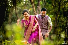 Kerala Wedding Photography, Wedding Company, Indian Bridal, Wedding Planner, Brides, Saree, Christian, Fashion, Sari
