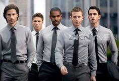 Business men cross-dressing - Business Casual Attire For Men Photos