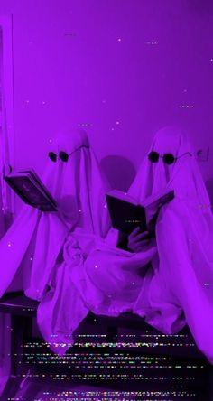Violet Aesthetic, Dark Purple Aesthetic, Lavender Aesthetic, Neon Aesthetic, Aesthetic Collage, Dark Purple Wallpaper, Purple Wallpaper Iphone, Aesthetic Iphone Wallpaper, Purple Wall Art