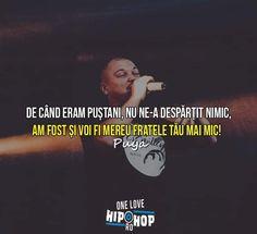Let Me Down, Let It Be, Bang Bang, Perfect Photo, Rap, First Love, Hip Hop, Youtube, Photos