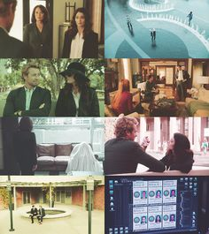 """""""The Golden Hammer"""", The Mentalist Simon Baker, Film Inspiration, The Mentalist, All About Time, Castle, Polaroid Film, Bright, Fantasy, My Favorite Things"""