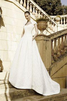 hitchedukir.s3.amazonaws.com Fashion 595_894_scaled_1374019_1_615_7420Dama10--16469-1466177305838.jpg