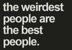 @Verene K.@Sierra S.@Alice H.   love you guys.