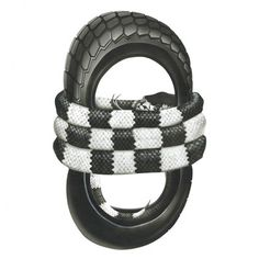 Tyre Snake | tallpaulkelly