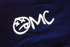 New T-shirt Alert!!! OMC is Drunk - Check out our brand new design 'OMC Drunk' available from Dizzyjam in mens t-shirts,  ladies t-shirts and hoodies.  - http://oldmancorner.co.uk/blog/new-t-shirt-alert-omc-drunk/