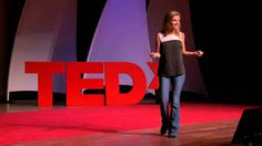 """Powerful talk by Glennon on how she was born a little broken, with an extra dose of sensitivity and what effect that had on her life. """"Growing up, I felt like I was missing the armor I needed to expose myself to life's risks – rejection, friendship, tender love."""""""