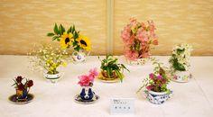 Misyo Exhibition | Flickr - Photo Sharing!