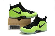 61836570e9ee6 13 Best nike air foamposite pro images