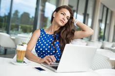 успешная женщина фото: 21 тыс изображений найдено в Яндекс.Картинках