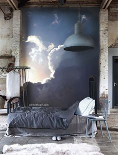 19 Best Home Decor Gifs Images Bed Room Room Dormitory