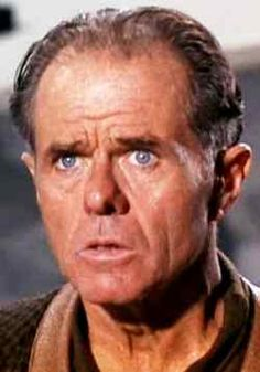 Movie Stars that fought in World War II - Elisha Cook Jr. The greatest character actor from classic Hollywood - spooky, vulnerable and versatile.