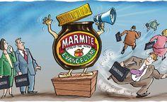 marmite + poole - Google Search Marmite, Google Search